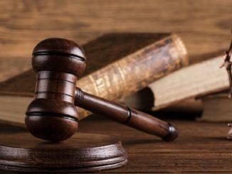 casier judiciaire et naturalisation
